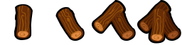 Stack of logs a35.png