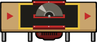 Workshopsaw sprite.png