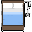 Medical bed.png