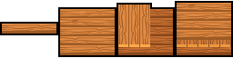 Stack of wood a35.png