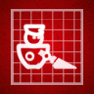 Shakedown icon2.png