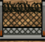 Sprite Fence.png