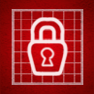 Lockdown icon.png