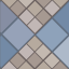 FancyTiles.png