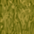 Long grass.png