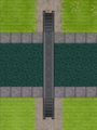 Footbridge 2.png