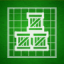 Icon 96 storage.png
