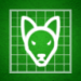 Kennel icon.png