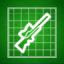 Armoury icon.png