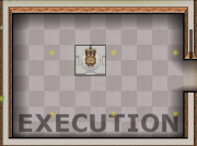 Execution Room.png