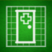 Icon 96 infirmary.png