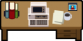 Office desk a35.png
