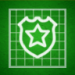 Icon 96 security.png
