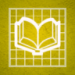 Library icon2.png