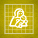 Family cell icon u2.png