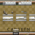 Canteen.png