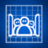 Padded Holding Cell icon.png