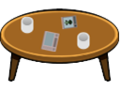 Oval Table.png
