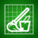 Icon 96 cleaning cupboard.png
