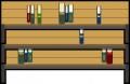 Library bookshelf a35.png