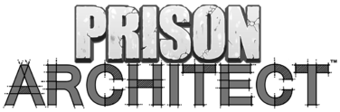 Prison Architect logo.png