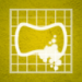 Shower icon.png