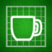 Staff room icon.png