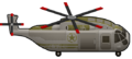 Supply Heli.png