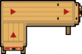 Carpenter table.png