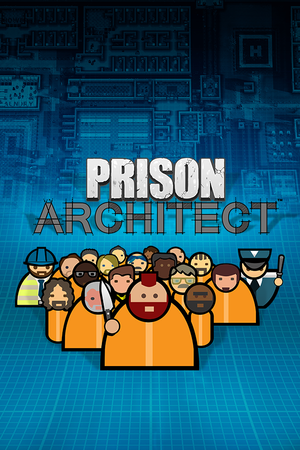 Prison Architect cover.png