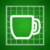 Staffroom icon.png