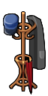 Coat Stand.png