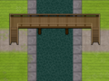 Footbridge 8.png