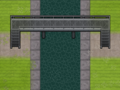 Footbridge 9.png