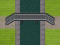 Footbridge 7.png