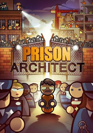 Prison Architect cover.jpg