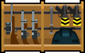 Weapon rack new.png