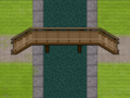 Footbridge 6.png