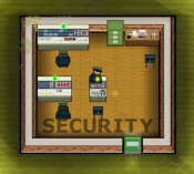 Security a36.png
