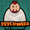 Psychward icon.png