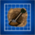 Removetunnelsicon.png