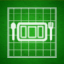 Icon 96 canteen.png